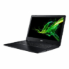 "Acer Aspire 3 (A317-52-58CT) 17,3 ""Full HD IPS, Intel i5-1035G1, 8 GB RAM, 512 GB SSD, Windows nélkül"