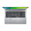 "Acer Swift 1 (SF114-33-P0QB) 14 ""Full-HD IPS, Pentium N5030, 8 GB RAM, 512 GB SSD, Windows 10 Home"