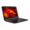 "Acer Nitro 5 (AN515-55-73C9) játék - 15,6 ""FHD IPS 144Hz, Intel i7-10750H, 16 GB RAM, 1 TB SSD, GeForce RTX 2060, Windows 10"