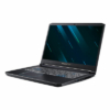 "Acer Predator Helios 300 Gaming PH315-53-79AR - 15,6 ""FHD IPS 144Hz, Intel i7-10750H, 16 GB RAM, 1 TB SSD, GeForce RTX 2060, Windows 10 Home"