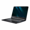 "Acer Predator Triton 500 Gaming Notebook 15,6 ""Full HD IPS 144Hz, i7-9750H, RTX 2080, 16 GB RAM, 512 GB SSD, Win 10"