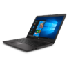 "HP 250 G7 15S87ES 15,6 ""FHD, Intel i5-1035G1, 8 GB RAM, 256 GB SSD, DVD, Windows 10"