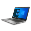 "HP 250 G7 SP 8AC11ES 15,6 ""FHD, Intel i7-8565U, 16 GB RAM, 512 GB SSD, DVD, Windows 10 Pro"