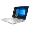 "HP Pavilion 15-cs3179ng 15,6"" FHD IPS, Intel i7-1065G7, 16GB RAM, 1TB SSD, MX250, Windows 10"