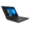 "HP 250 G7 15S83ES 15,6 ""FHD, Intel i7-1065G7, 16 GB RAM, 512 GB SSD, DVD, Windows 10"