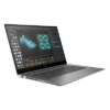 "HP ZBook Studio G7 1J3S8EA 15,6 ""UHD DreamColor, Intel i9-10885H, 32 GB RAM, 1 TB SSD, NVIDIA Quadro RTX3000, Windows 10 Pro"