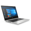 "HP ProBook x360 435 G7 255F1ES 13,3 ""400 nites FHD IPS Touch, AMD Ryzen 5 4500U, 16 GB RAM, 512 GB SSD, Windows 10 Pro"