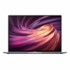 "HUAWEI MateBook X Pro 2020 WAE9B 35,31cm (13,9"") LTPS, Intel i7-10510U, 16GB RAM, 1TB SSD, Windows 10, Space Gray"