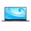 "HUAWEI MateBook D 14 WAQ9AR kizárólag 256 GB-os SSD-vel, 35,56 cm (14,0 "") IPS-vel, Ryzen 5 3500U, 8 GB RAM, 256 GB-os SSD, Radeon Vega 8, Windows 10 Home 64 Bit"