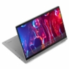 "Lenovo IdeaPad Flex 5 81X3002XGE - 15,6 ""FHD IPS Touch, Intel i5-1035G1, 8 GB RAM, 512 GB SSD, GeForce MX330, Windows 10"