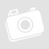 Dell UltraSharp U4919DW - 124,5 cm (49 hüvelyk), LED, IPS panel, ívelt, DQHD, magasságállítás, USB-C, DisplayPort