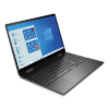 "HP ENVY x360 15-ee0154ng 15.6 ""FHD IPS Touch, Ryzen 5 4500U, 8 GB RAM, 512 GB SSD, Windows 10"