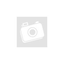 HP 17-cn0176ng 17,3 hüvelykes FHD IPS, Intel i7-1165G7, 16 GB RAM, 512 GB SSD, Windows 10