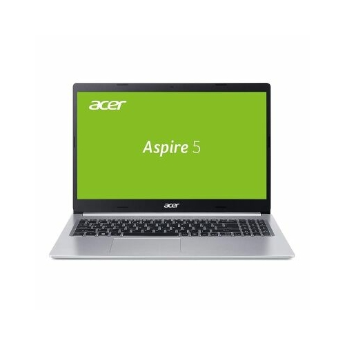 "Acer Aspire 5 (A515-55G-76M3) 15,6 ""Full HD IPS, Intel i7-1065G7, 16 GB RAM, 1 TB SSD, NVIDIA GeForce MX350, Windows 10"