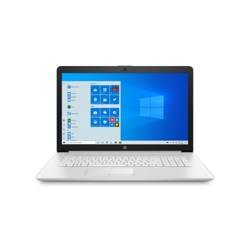"HP 15s-eq1156ng 15,6 ""FHD IPS, Ryzen 5 4500U, 16 GB RAM, 512 GB SSD, Windows 10"