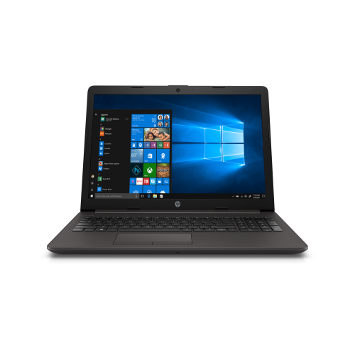 """HP 255 G7 3P314ES 15,6 """"Full HD, AMD Ryzen 5 3500U, 8 GB RAM, 512 GB SSD, DVD, Windows 10"""
