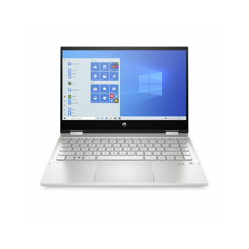 "HP 15s-fq1157ng 15,6 ""FHD IPS, Intel i5-1035G1, 16 GB RAM, 1 TB SSD, Windows 10"