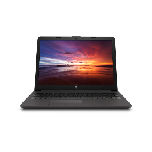 "HP 250 G7 1B7E3ES 15,6 ""FHD, Intel i5-1035G1, 16 GB RAM, 512 GB SSD, DVD, FreeDOS"