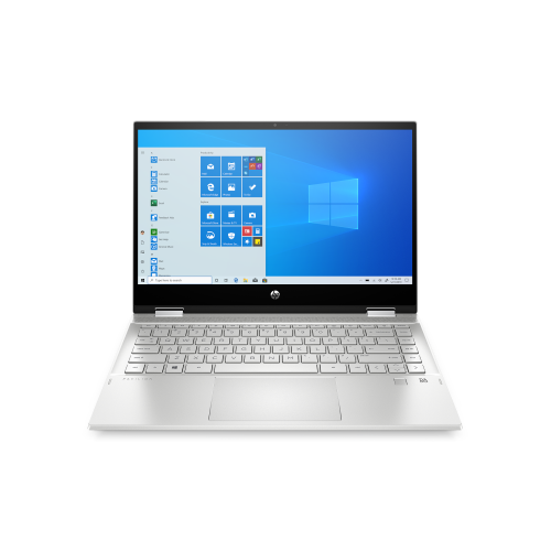 HP ENVY 17-cg1173ng 17,3 hüvelykes FHD IPS, Intel i5-1135G7, 16 GB RAM, 512 GB SSD, MX450, Windows 10