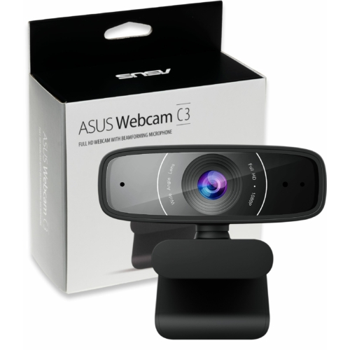 ASUS C3 1080p
