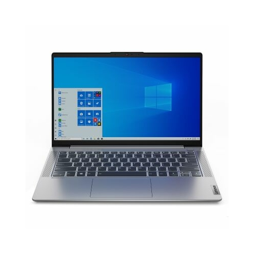 """Lenovo IdeaPad 5 81YK00EYGE - 15,6 """"FHD IPS, Intel i5-1035G1, 8 GB RAM, 512 GB SSD, Windows 10"""