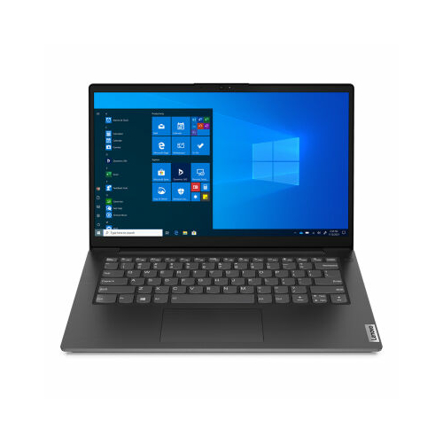 "Lenovo V14 G2 82KA001MGE - 14 ""FHD, Intel i5-1135G7, 8 GB RAM, 512 GB SSD, Windows 10"