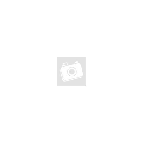Dell UltraSharp U3419W - 87 cm (34 hüvelyk), ívelt LED-monitor, UWQHD, magasságállítás, USB-C, DisplayPort